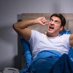 Шумные соседи удваивают риск развития психических заболеваний