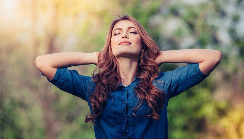 Психология зоны комфорта: как расширить ее границы?