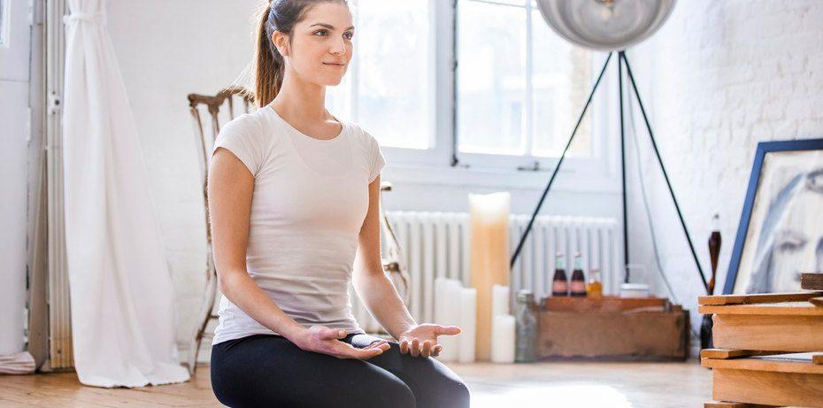 Стресс в утробе матери может вызвать компульсивное переедание у девочек