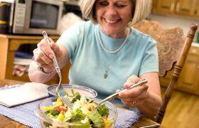 Употребление антибиотиков может быть связано с развитием болезни Паркинсона