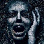 Мизофобия - что это такое и как от нее избавиться?