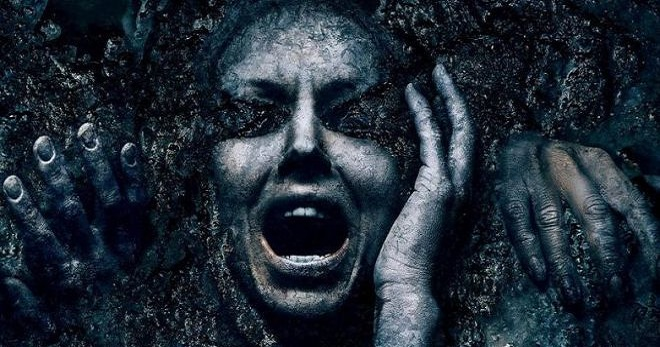 Мизофобия — что это такое и как от нее избавиться?