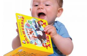 Как происходит психотерапия ребенка