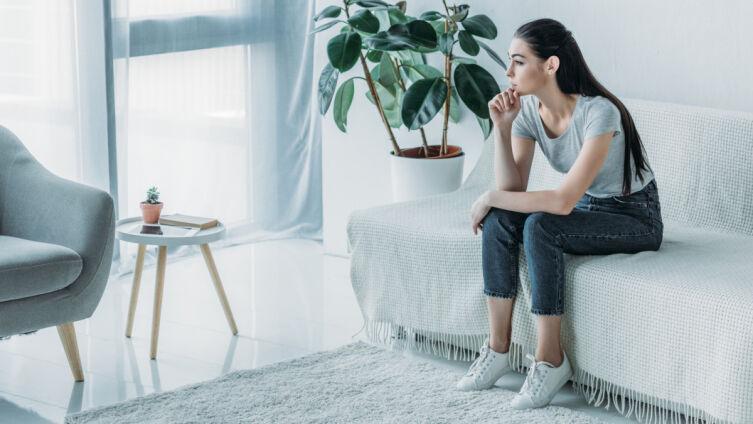 Философия помогает справиться со стрессом и психическими расстройствами