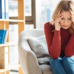 Найден элемент мозга, вызывающий депрессию