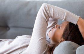 Никакой валерьянки: 8 продуктов, которые помогут расслабиться и выйти из стресса
