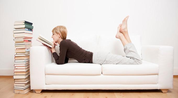Интерливинг: как учиться в два раза быстрее