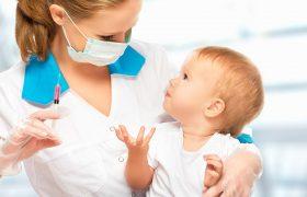 Стресс, перенесенный в детском возрасте, ускоряет созревание мозга