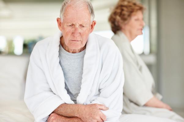 Что вызывает головную боль: причины и лечение