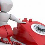 Телефон доверия – что такое, зачем нужен, как работает, чем регламентируется?