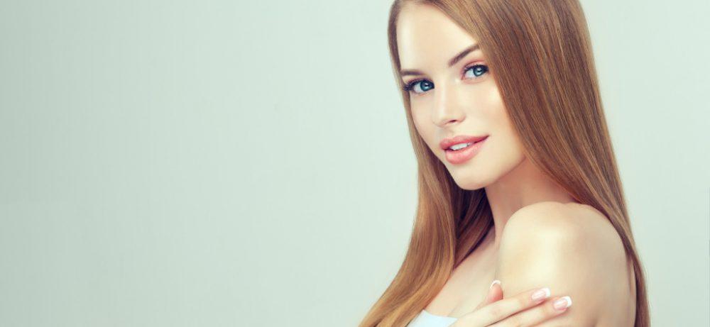 Ипохондрия красоты: семь раз отмерь, один отрежь