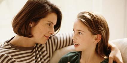 Подросток и взрослый: что нужно знать, чтобы стать хорошим родителем тинейджеру?