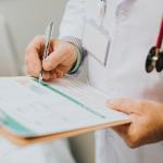 Лечение ранних признаков рассеянного склероза снижает риск установления окончательного диагноза и рецидива
