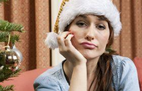 Учёные: ботокс приостанавливает приступы мигрени