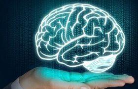 Магнитная стимуляция мозга увеличивает восстановление двигательной функции у людей