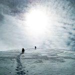 Исследование: От одиночества сжимается мозг