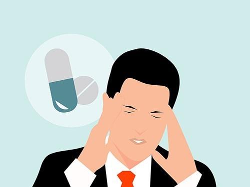 Ученые сравнили эффект аспирина и более дорогих лекарств при мигрени, и вот что выяснили