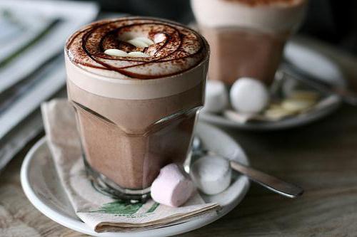 Какао и шоколад уменьшают усталость при рассеянном склерозе