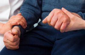 Паркинсона болезнь и продолжительность жизни