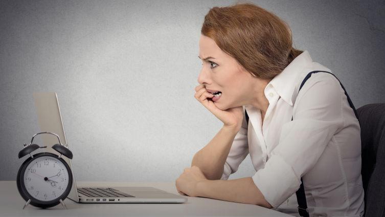 Как выйти из глубокого психического расстройства?