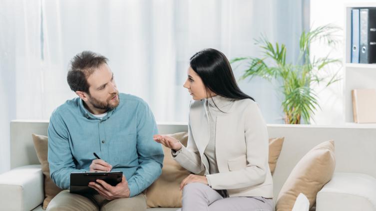 Что надо знать об эриксоновском гипнозе?
