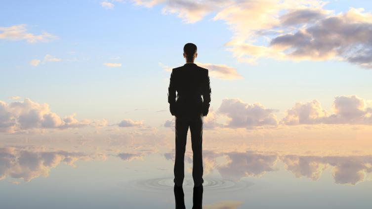 Где взять уверенность в себе?