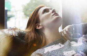 Как научиться расслабляться: метод профессора Шульца