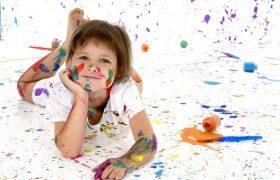 Советы психолога родителям гиперактивного ребенка