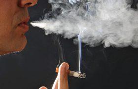 Ученые узнали, насколько курение вредно для мозга