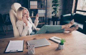Комплексный подход к заботе о себе — как это работает?  532/ © Woman.ru
