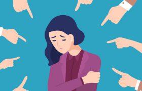 Что остановит рассеянный склероз