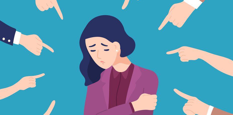 Стресс, гормоны и другие причины выпадение волос, о которых вам необходимо знать