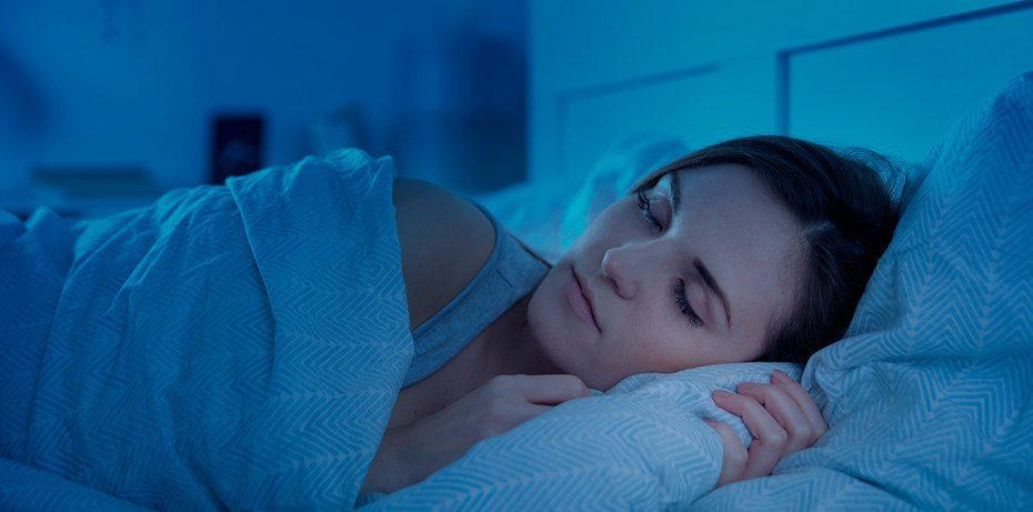 Радиальная нейропатия: поражение лучевого нерва
