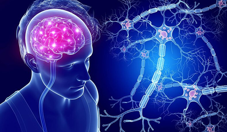 Травма головы: как не нужно поступать?