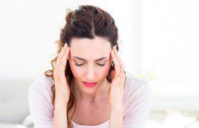 Хроническая усталость и как с ней бороться?