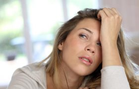 Зарядка для души: что такое психогимнастика