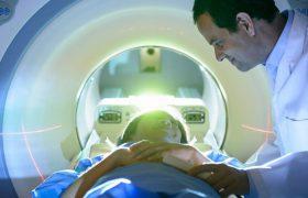 Сканирование мозга может определить как долго будут длиться ваши отношения