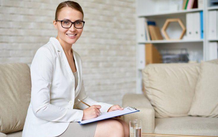 Психолог, психиатр и психотерапевт: в чем отличия?