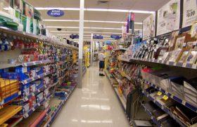 5 Психологический хитростей зомбирования покупателей