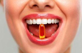 Как авитаминоз влияет на психику? Объясняют врачи