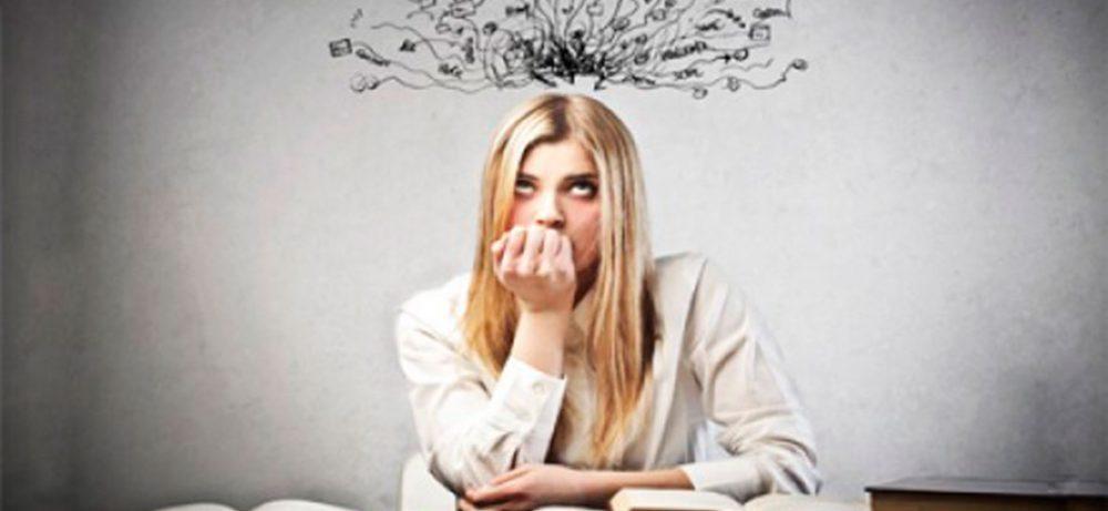 Как улучшить память: диета, упражнения и полезные советы