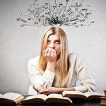 Ученые: болевые ощущения зависят от времени суток
