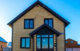 Как выгодно продать дом в Казани?