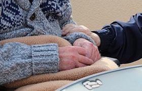 Ни согнуться, ни разогнуться: основные причины боли в спине