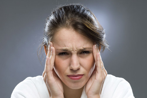 Почему антидепрессанты больше не действуют