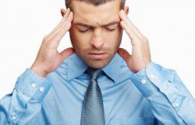 Инсульт? Менингит? Аневризма мозга? Когда головная боль — смертельно опасный симптом?