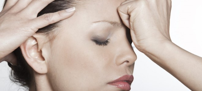 Психосоматика: как эмоции влияют на тело