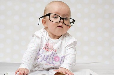 Что стоит знать о развитии детского мозга