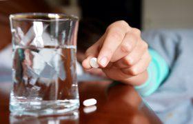 Лекарства, которые помогают бросить курить, или как забыть о сигаретах навсегда