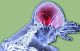 Как укрепить память?